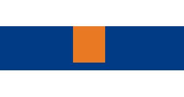 Image result for ArtsQuest logo