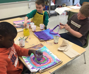 after-school-enrichment-tile