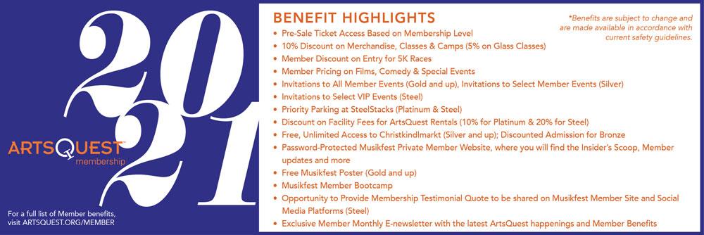 2021-member-benefits