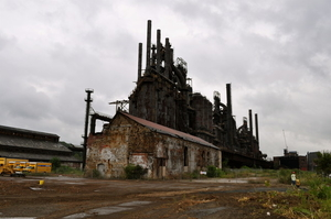 bethlehem-steelstacks-before