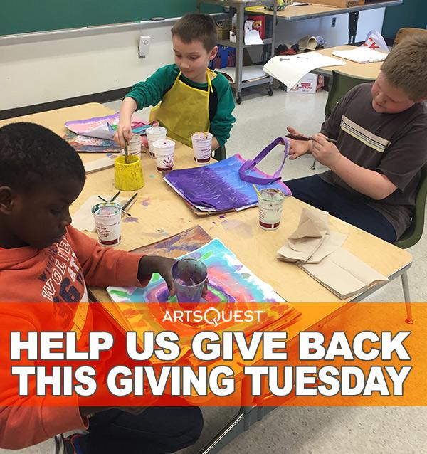 givingtuesday-va-education