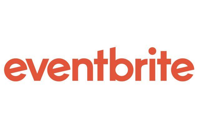 eventbrite_web