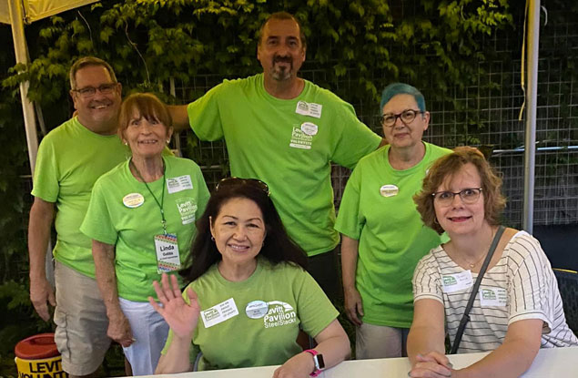 new-volunteers-pic