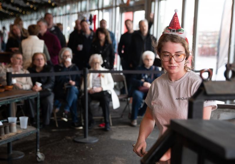 Christkindlmarkt2018 - SOCIAL - LisaBoehm-34