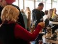 Christkindlmarkt2018 - SOCIAL - LisaBoehm-27