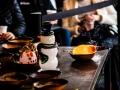 Christkindlmarkt2018 - SOCIAL - LisaBoehm-32