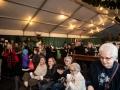 Christkindlmarkt2018 - SOCIAL - LisaBoehm-66